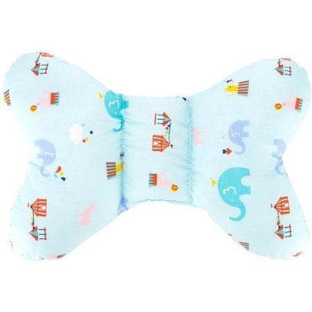 Perna bebelusi Butterfly Bambinice BN005