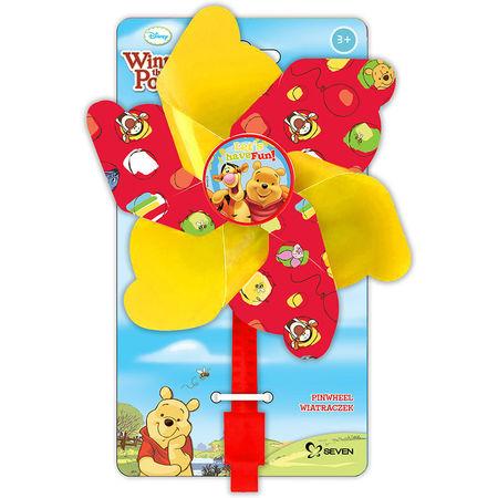 Morisca Winnie the Pooh Seven SV9122