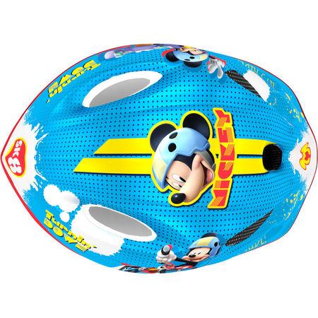 Casca de protectie Mickey Seven SV9002