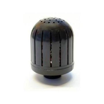 Filtru ceramic pentru MIST /TWIN AirBi BI1904