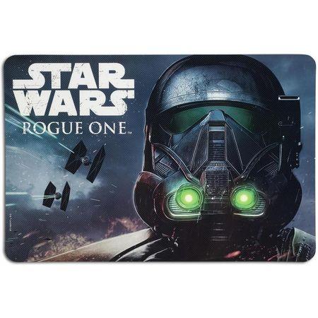 Napron Star Wars Rogue One Lulabi 8058500