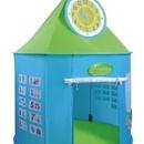 Cort de joaca pentru copii Activity