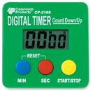 Cronometru digital