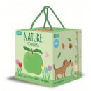 Eco-Blocks - Natura si numerele
