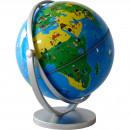 Glob interactiv Orboot 360 grade – Jucarie educativa bazata pe Realitate Agumentata Shifu Shifu014360