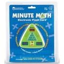 Joc electronic Minute Math