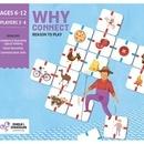 Provocarea conexiunilor - Why Connect