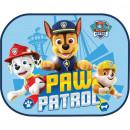 Set 2 parasolare Paw Patrol Boy Disney CZ10241