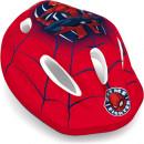 Casca de protectie Spiderman Seven SV9057