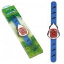 Ceas de mana pentru copii - Rechin