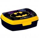 Cutie pentru sandwich Batman SunCity STF85575