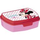 Cutie pentru sandwich Minnie SunCity QEL672688