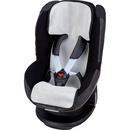 Husa antitranspiratie pentru scaun auto grupa 1 Altabebe AL7041