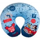 Perna gat Mickey Road Trip Disney CZ10623