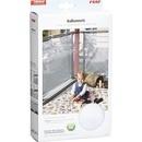 Plasa protectie balcon/terasa Reer 71743