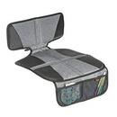 Protectie bancheta auto compatibila ISOFIX, Reer TravelKid Protect 86061