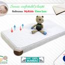 Saltea MyKids Coco Lux 120x60x11 (cm)