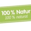 Saltea pentru patut Nature Luck - 140 x 70 x 9 cm