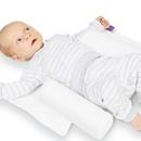 Set de pozitionare laterala a bebelusului Care Side