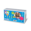 Spuma de modelat Playfoam™ - Set 6 culori