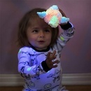 Spuma de modelat reflectorizanta Playfoam™ - Set 4 buc