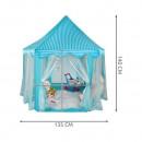 Cort de Joaca pentru Copii Iso Trade MY17431