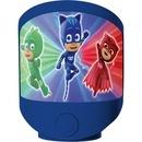 Lampa de veghe PJ Masks SunCity EWA17104PJ