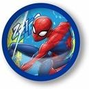 Lampa de veghe Spiderman SunCity EWA15429MV