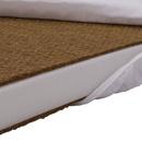 Saltea MyKids Cocos Confort II 160x80x10 (cm)