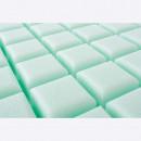 Saltea pentru patut Cuddleland - 140 x 70 x 11 cm