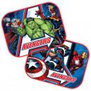 Set 2 parasolare Avengers Seven SV9324