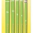 Set pensule