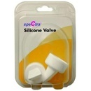 Set supape silicon