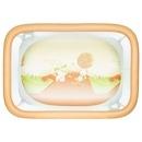 Tarc de joaca Comodo Plebani PB043