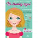 Un dressing regal Editura Kreativ EK5180