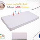 Saltea MyKids Premium 140x70x10 (cm)
