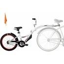 Bicicleta Co-Pilot XT Gri WeeRide WR06
