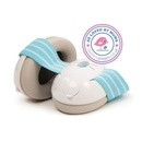 Casti antifonice pentru bebelusi ALPINE Muffy Baby Blue ALP24944