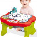 Masuta cu activitati Montessori