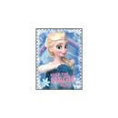 Paturica copii Frozen Plush 90x120 cm SunCity SHS4231