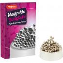 Sculptura magnetica Magnoidz Keycraft KCSC265