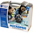 Set microscop ''Micro Pro''