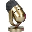 Top Model Radiera si Ascutitoare microfon Depesche PT8095
