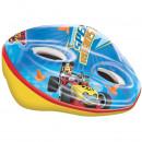 Casca de protectie Mickey 52-56 cm Disney MD2208066