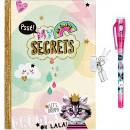 Jurnalul meu secret My Secrets Moses MS30737
