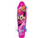 Penny board Minnie Seven SV9952