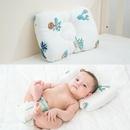 Perna bebelusi Comfy Bambinice BN006