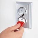 Protectii pentru prize electrice universale REER 29010
