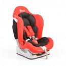 Scaun auto copii Cangaroo Brave 0-25 kg Rosu