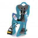 Scaun de bicicleta spate Frozen Disney MD307838036